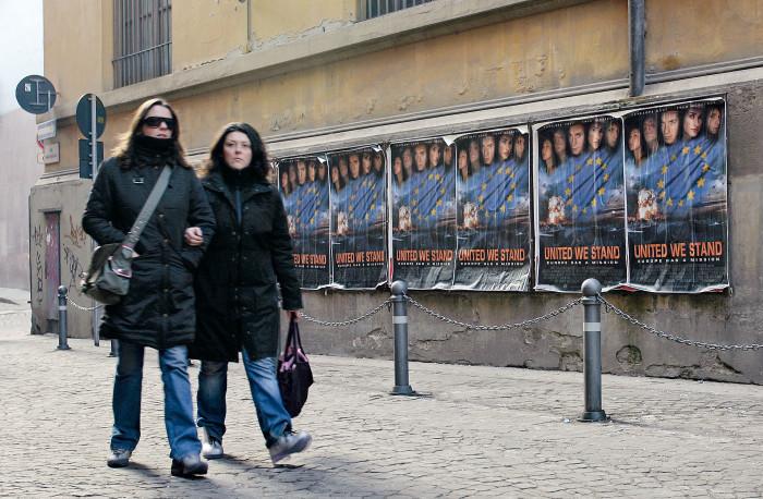 united installation bologna mercato