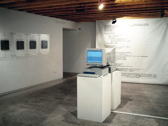 work biennalepy exhib biennale