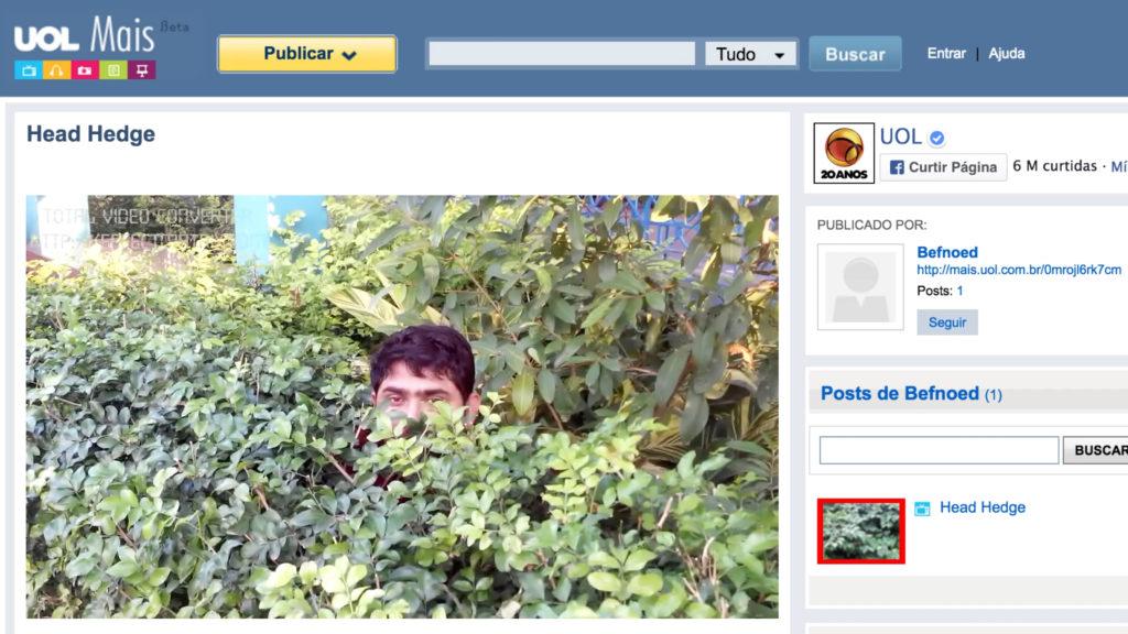 befnoed-screenshot-head-hedge-on-mais-uol-com