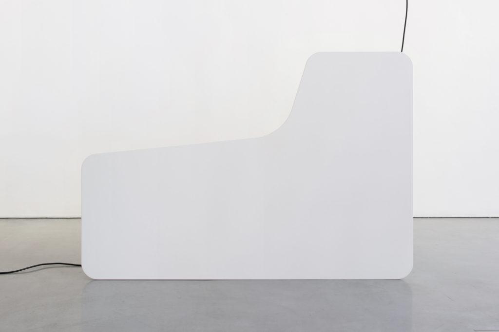 dark-content-ep-4-exhib-carroll-fletcher-front