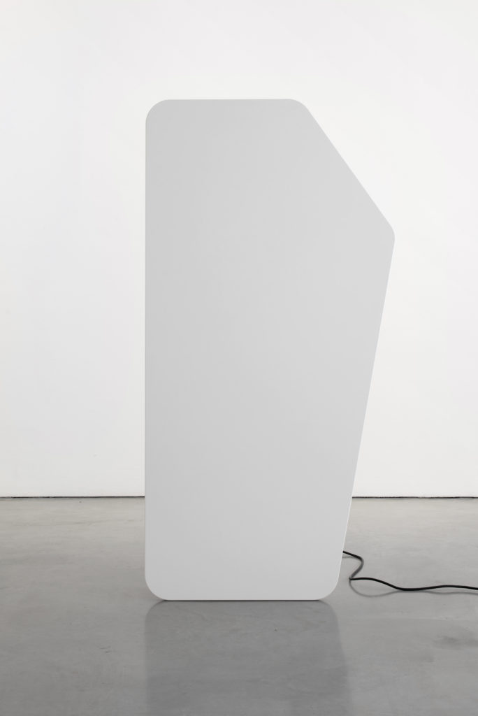 dark-content-ep-5-exhib-carroll-fletcher-front