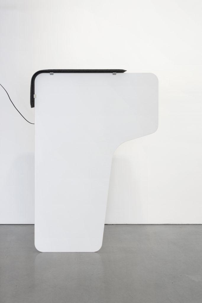 dark-content-ep-6-exhib-carroll-fletcher-front
