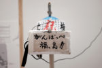Don't Follow the Wind, A Walk in Fukushima