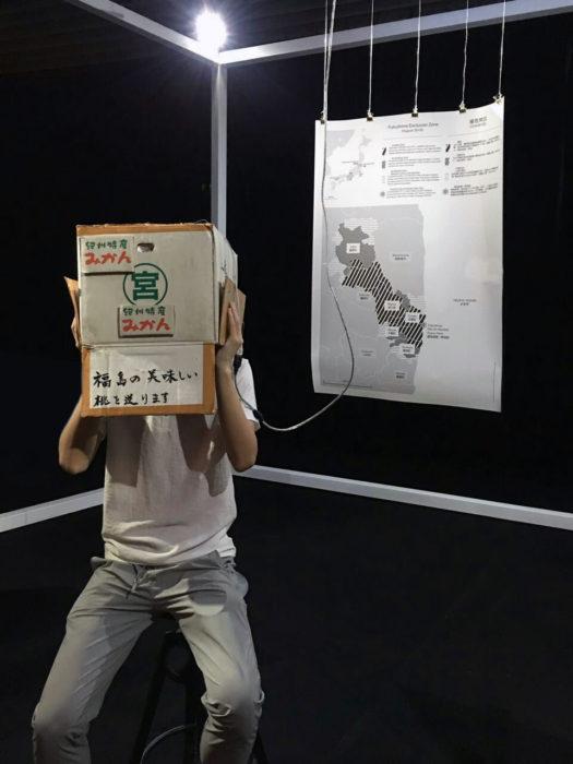 dfw-exhib-beijing-biennale-1