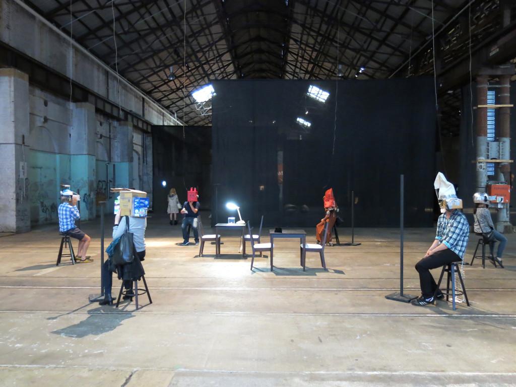 dfw sydney biennale exhib 02