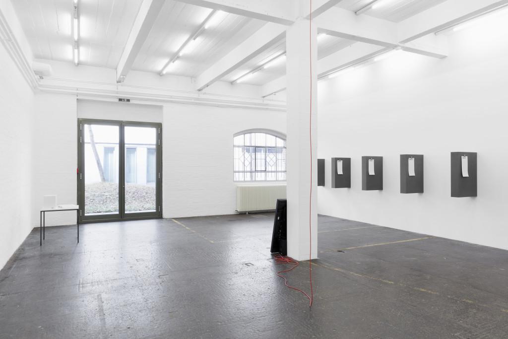 emilysvideo exhib kunst halle sankt gallen 3