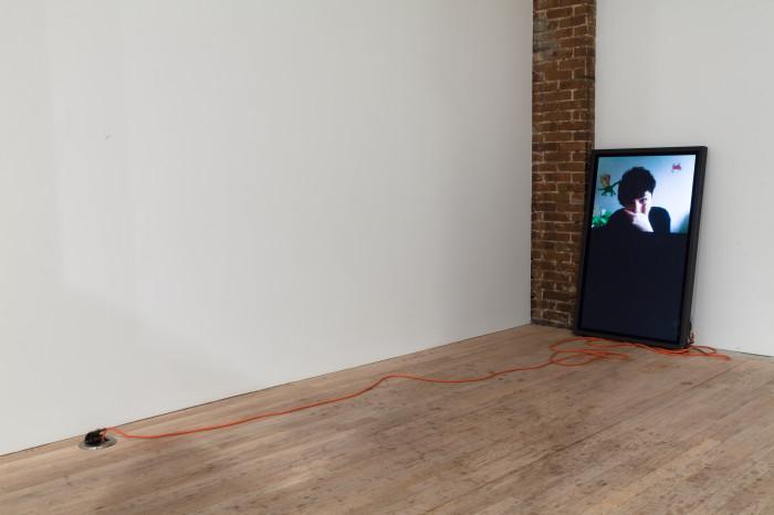 emilysvideo exhib postmasters horiz