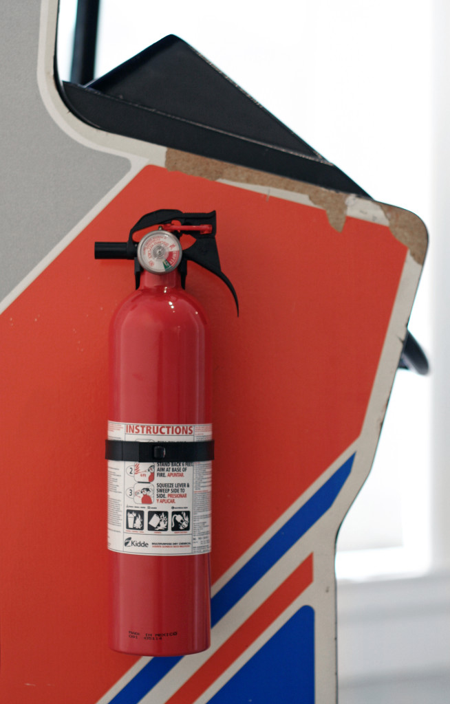 exhib cainschulte colorless extinguisher