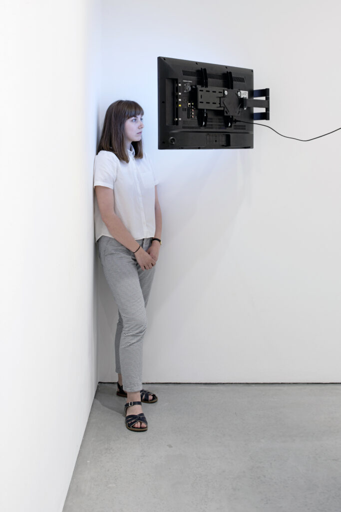 exhib-carrollfletcher-befnoed-monitor-corner-with-person