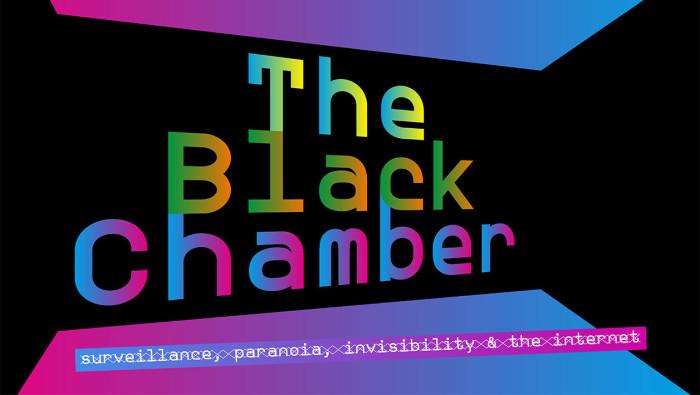 news black chamber