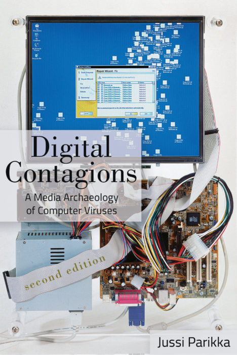 news-book-jussi-parikka-digital-contagions-biennalepy