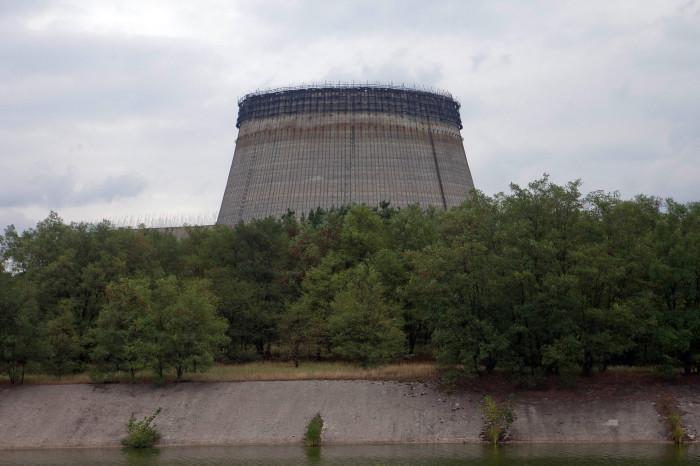 planc chernobyl 7679