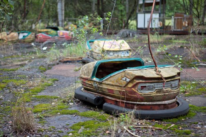 planc chernobyl 7739