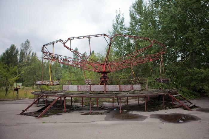planc chernobyl 7752