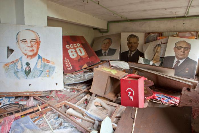 planc chernobyl 7836