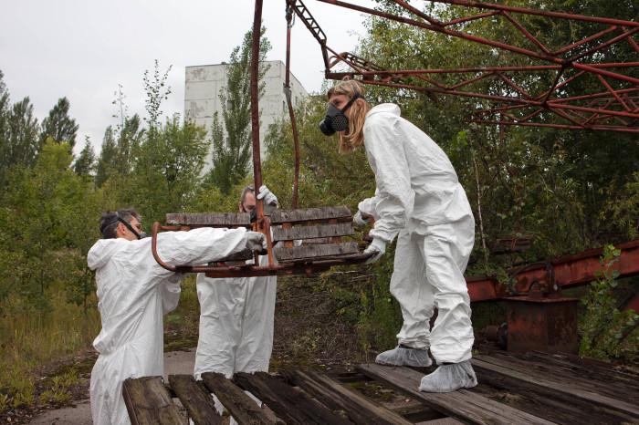 planc chernobyl 7878