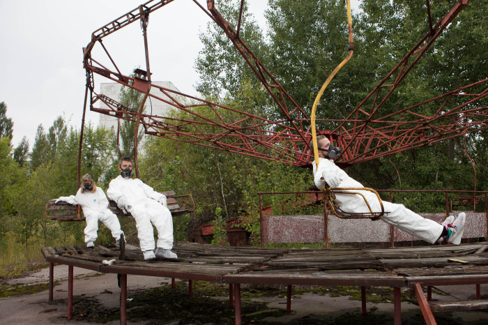 planc chernobyl 7908