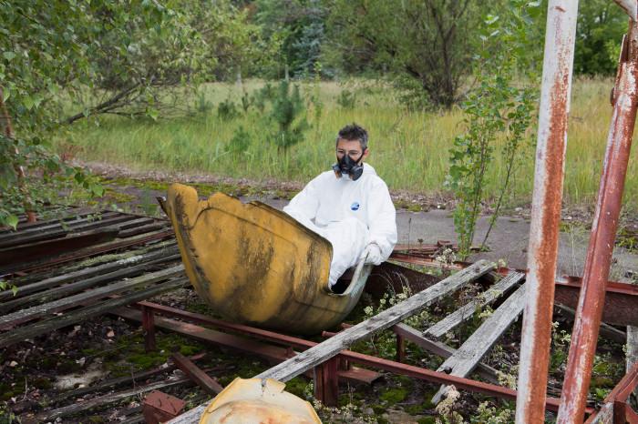planc chernobyl 7933