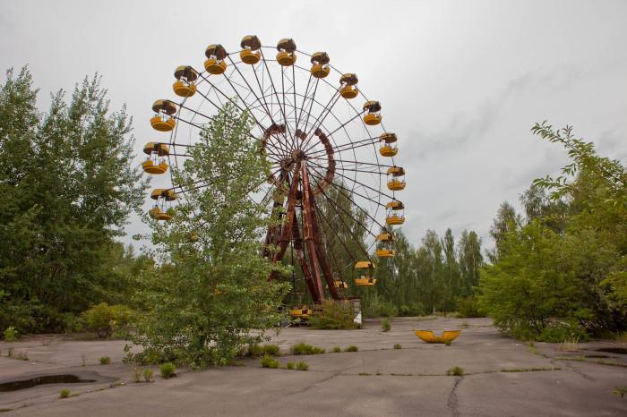 planc chernobyl 7969