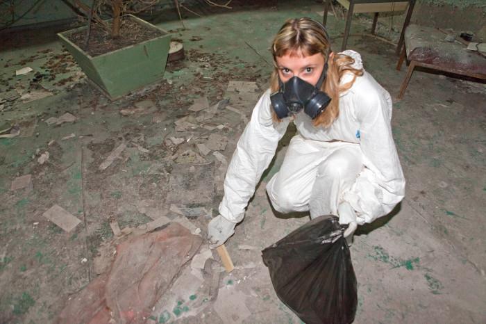 planc chernobyl 8522