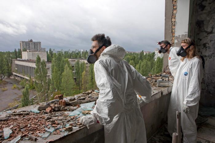 planc chernobyl 8912