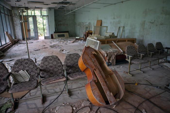 planc chernobyl 9036