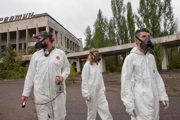 planc chernobyl 9209
