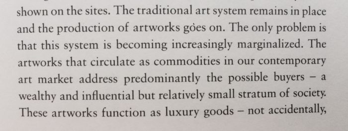 quote-boris-groys-in-the-flow-the-traditional-art-system