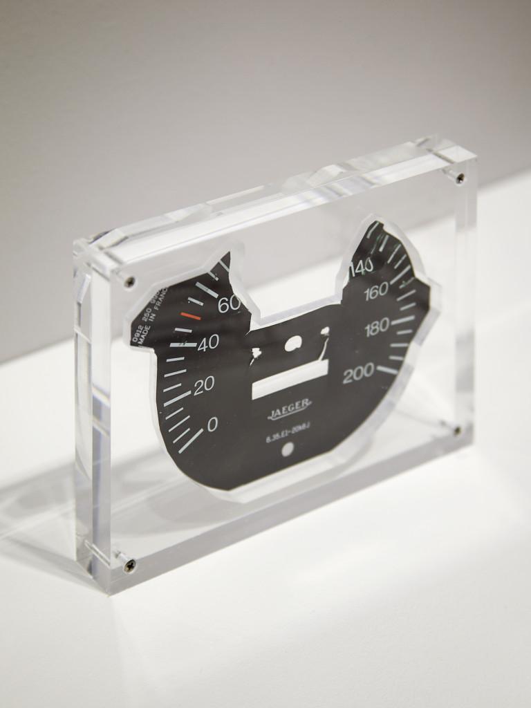 stolenpieces exhib carrollfletcher 1