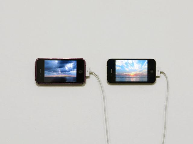 teaching-artworks-david-horvitz