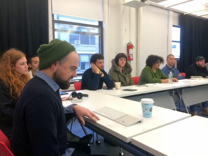 teaching-guest-speaker-bhqf