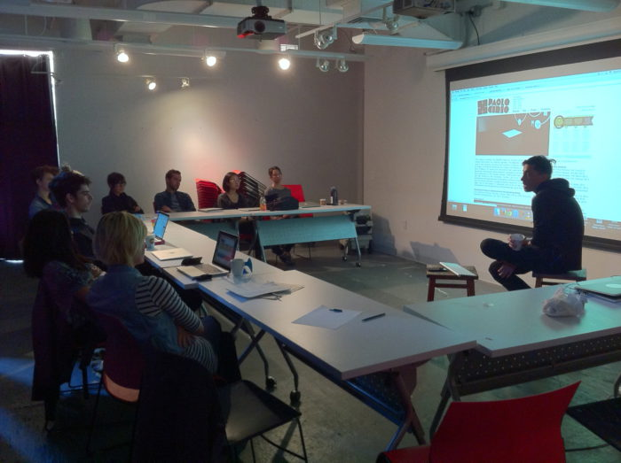 teaching-guest-speaker-paolo-cirio