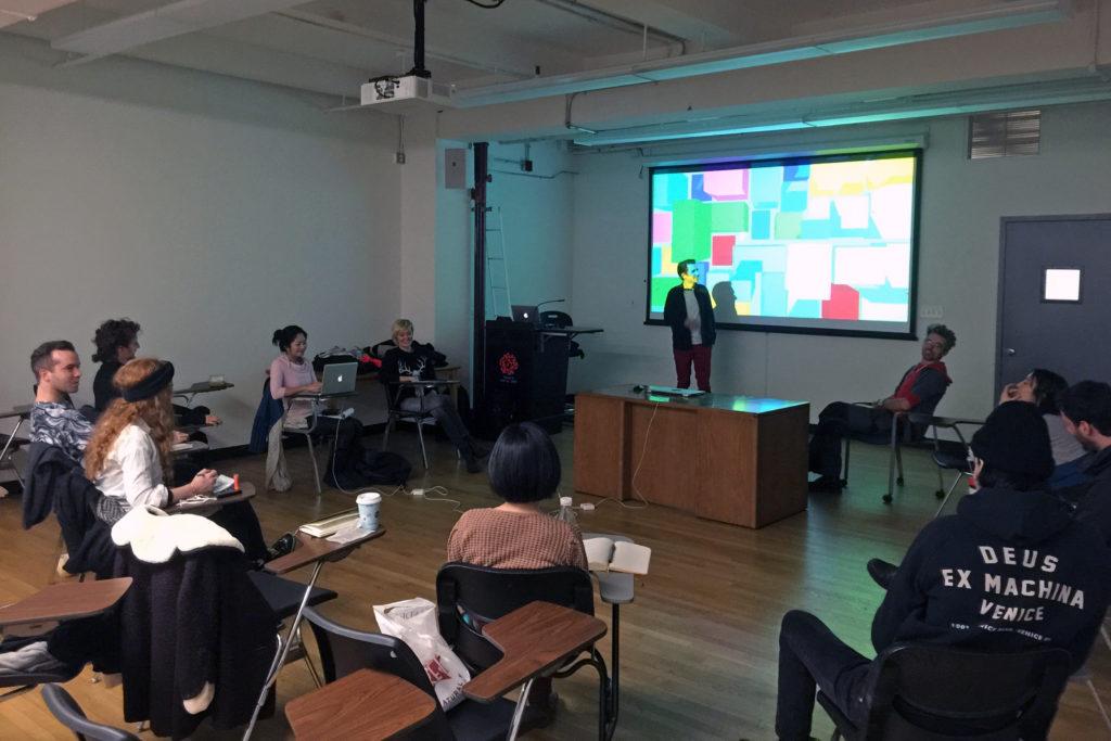 teaching-guest-speaker-rafael-rozendaal