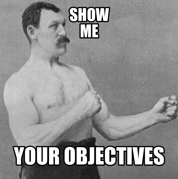 teaching-meme-4