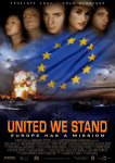 Eva & Franco Mattes, United We Stand