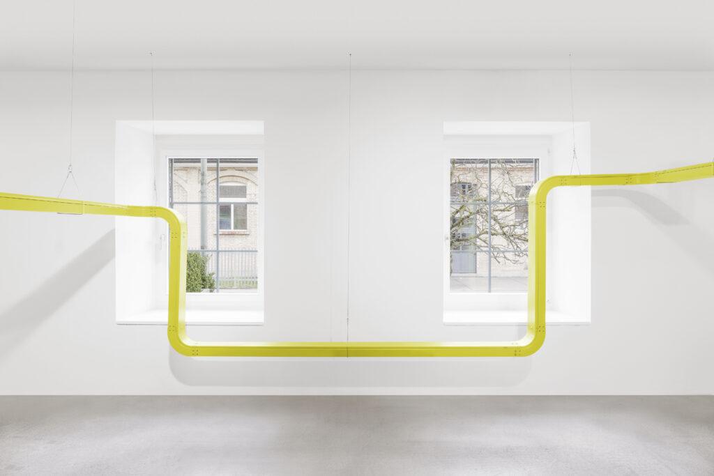 Eva & Franco Mattes, Fotomuseum Winterthur